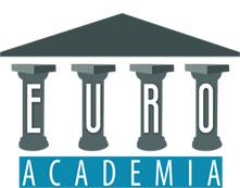 EUROACADEMIA – 8th Global Forum of Critical Studies 24th-25th JANUARY 2020