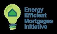 ENERGY EFFICIENT MORTGAGE INITIATIVE – 26 e 27 SETTEMBRE 2019 EeMAP – EeDaPP