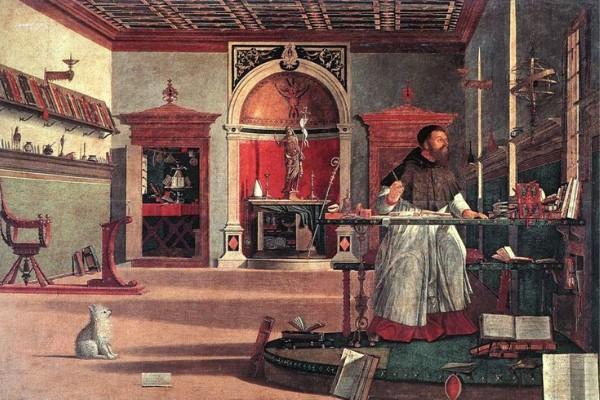 CARPACCIO AND THE DALMATIAN SCHOOL