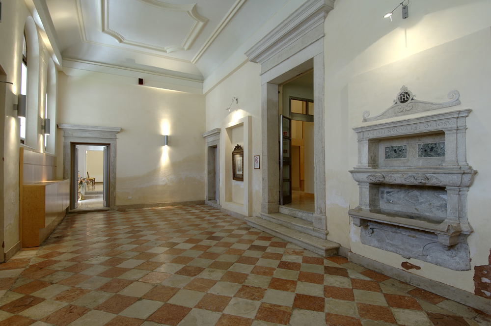 galleria_restauri_foyer
