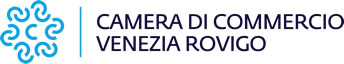 SACHE CE 1565 KICK OFF MEETING – CAMERA DI COMMERCIO DI VENEZIA E ROVIGO  29-30 APRILE 2019